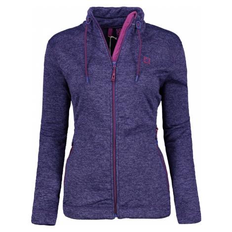 Women's sweater LOAP GRIZA