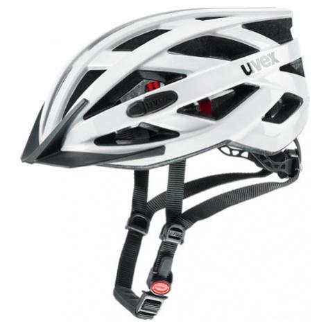 Cyklistické vybavenie Uvex
