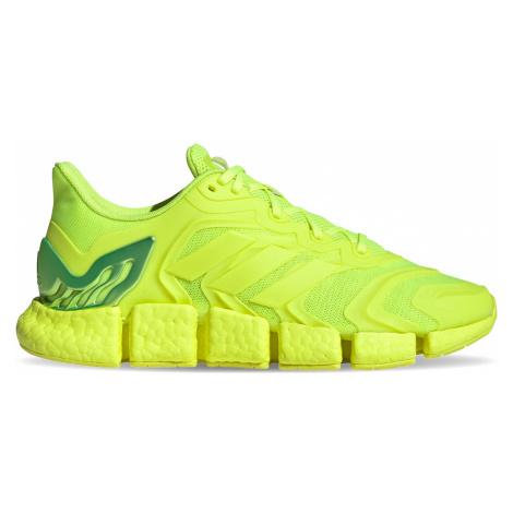 adidas Climacool Vento Solar Yellow-3.5 žlté FZ1717-3.5