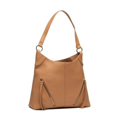 Dámské kabelky Jenny Fairy RD0348 koža ekologická