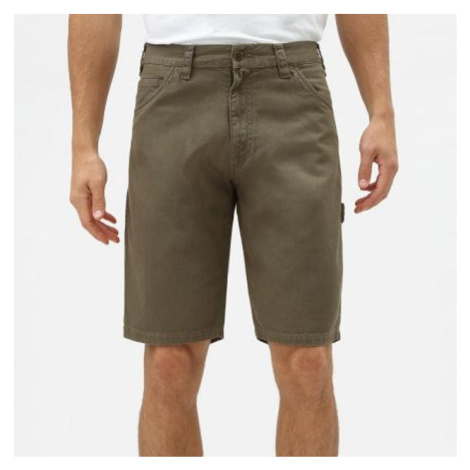 Dickies Fairdale Short 00 A40TLW DKO