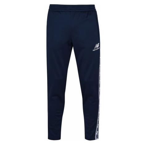New Balance Athletic Jogging Pants Mens