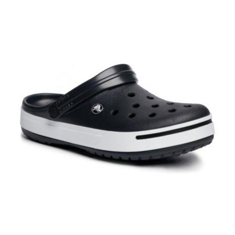 Bazénové šľapky Crocs Crocband II 11989-060