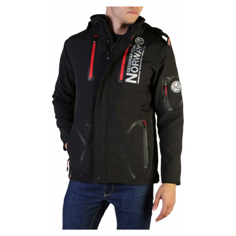 Geographical Norway Tyreek_ma