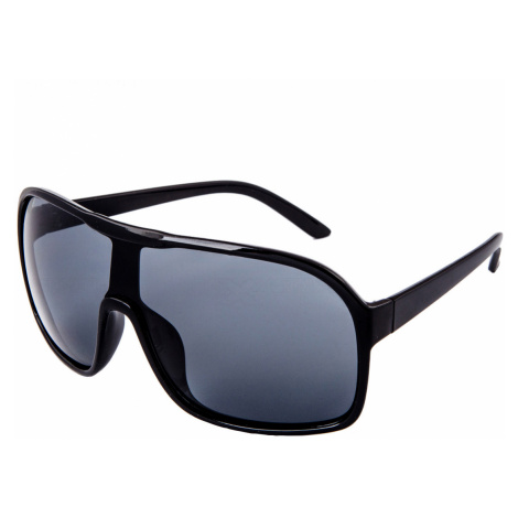 Slnečné okuliare Florida čierne