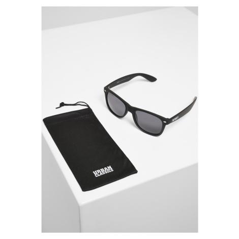 Slnečné okuliare MR.TEE NASA Sunglasses MT Farba: red/white