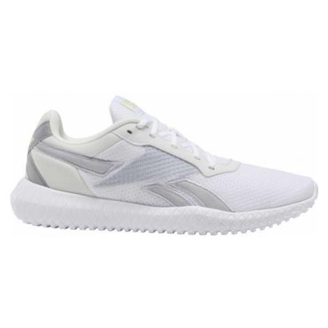Reebok FLEXAGON ENERGY TR 2.0 W biela - Dámska tréningová obuv