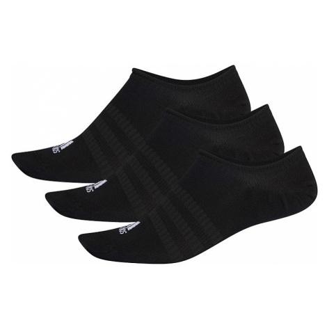 Ponožky Adidas unisex
