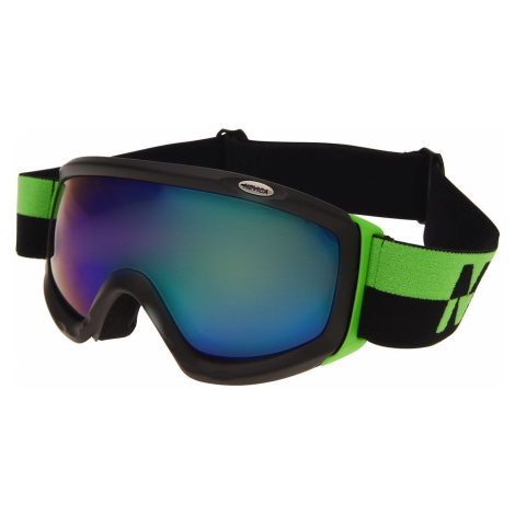 Nevica Vail Goggles