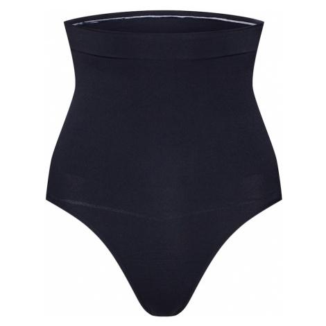 MAGIC Bodyfashion Formujúce nohavičky 'Comfort Waistnipper Brief'  čierna