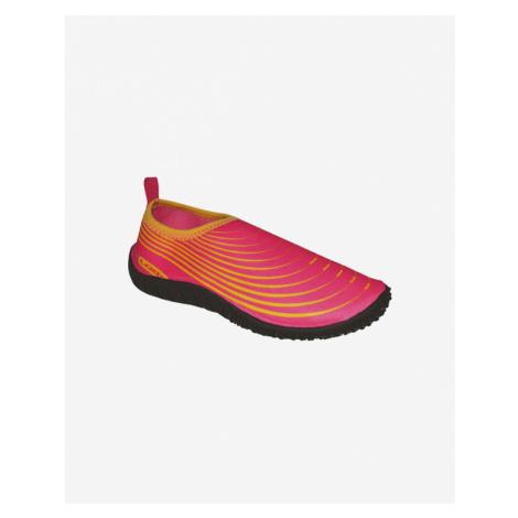 Loap Linea Outdoor boty do vody Viacfarebná