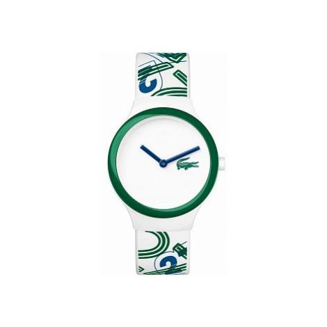 Unisex hodinky Lacoste 2020126
