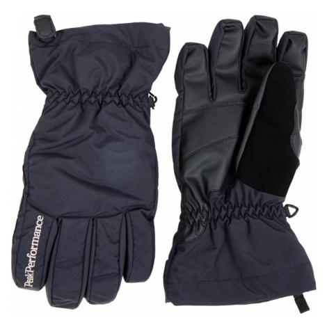 Rukavice Peak Performance Everettgl Gloves