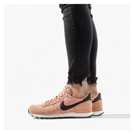 Nike WMNS Internationalist 828407 617