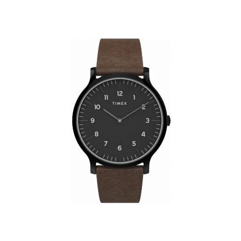 Pánske hodinky Timex TW2T66400