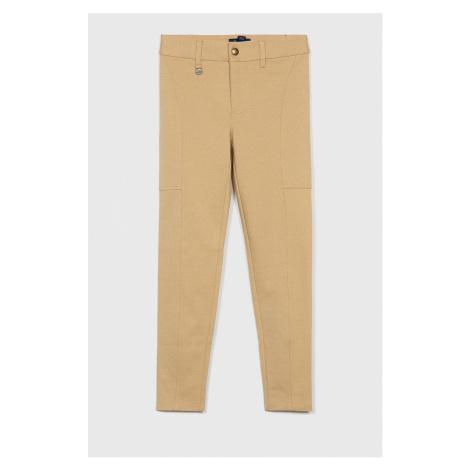 Polo Ralph Lauren - Detské nohavice 128-176 cm