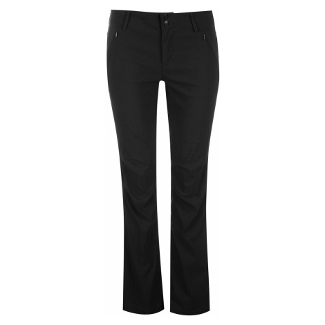 Karrimor Panther Trousers Womens Charcoal