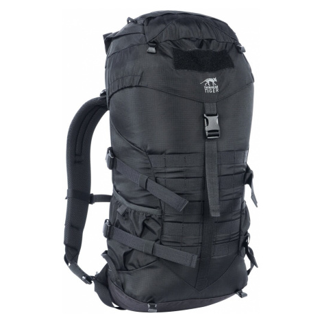 Batoh Tasmanian Tiger® Trooper Light Pack 35 - čierny