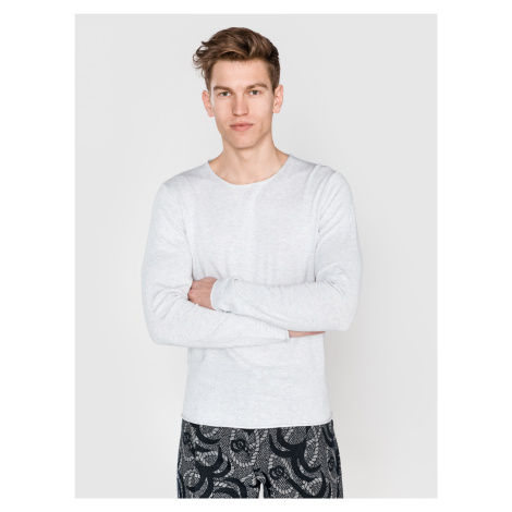 Pánske svetre Selected