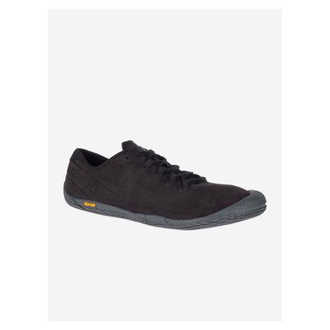 Pánske športové topánky Merrell