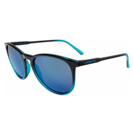 Laceto MARIA tmavo modrá - Slnečné okuliare