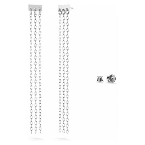 Giorre Woman's Earrings 34183