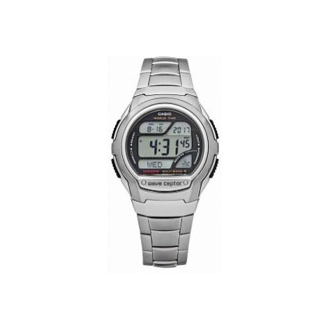 Pánske hodinky Casio WV-58DE-1A