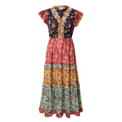 Derhy Šaty 'Sagesse'  zmiešané farby