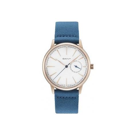 Dámske hodinky Gant GT049002