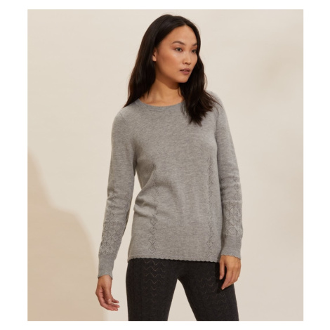 Sveter Odd Molly Simone Sweater
