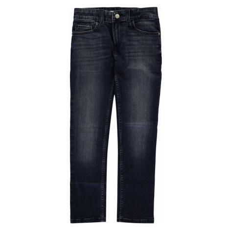 Calvin Klein Jeans Slim Essential Jeans