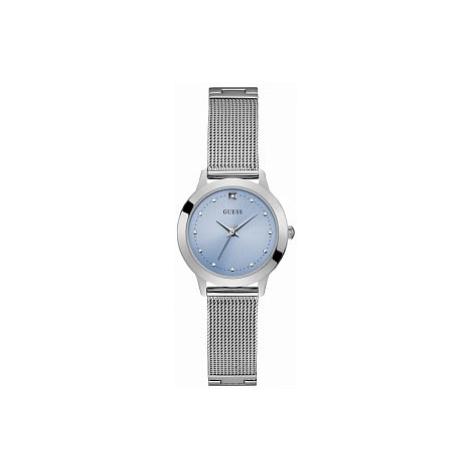 Dámske hodinky Guess W1197L2