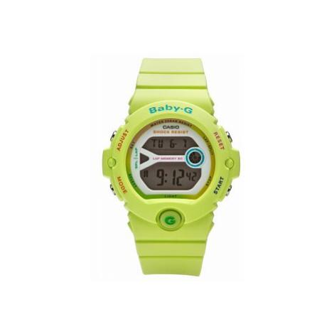 Dámske hodinky Casio BG-6903-3D