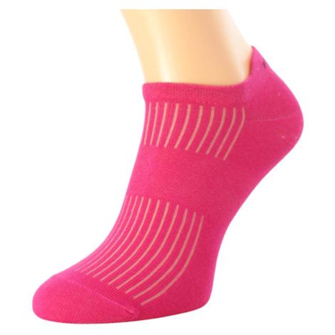 Bratex Woman's Socks D-218