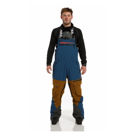Pánske lyžiarske nohavice REHALL ROSCO