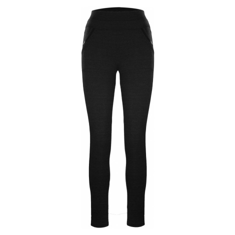 TXM Woman's LADY'S TROUSERS (CASUAL)
