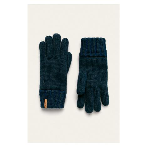 Barts - Detské rukavice