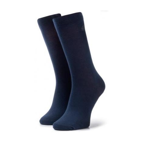 Ponožky Lasocki BAMBOO 42-44 Włókno bambusowe,Elastan,polyamid