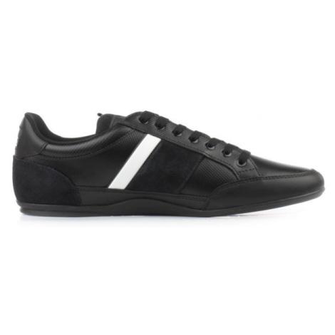 Lacoste CHAYMON 0721 2 - Pánska vychádzková obuv