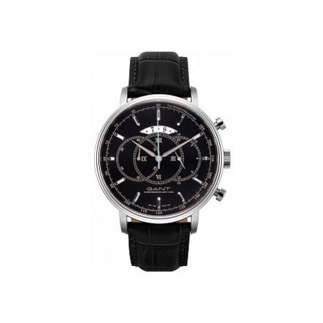 Pánske hodinky Gant WAD1090599I