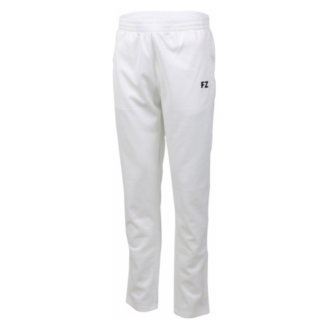 Dámske tréningové nohavice FZ Forza Plymount White