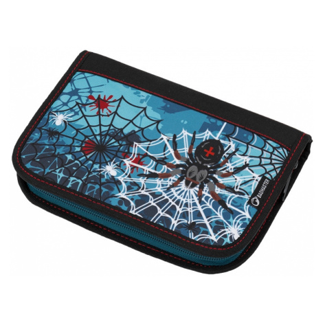 Bagmaster Case Galaxy 8 B Black/blue/red