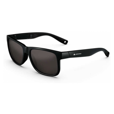 QUECHUA Slnečné Okuliare Mh140 Kat3
