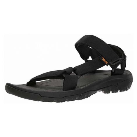 TEVA Sandále  čierna