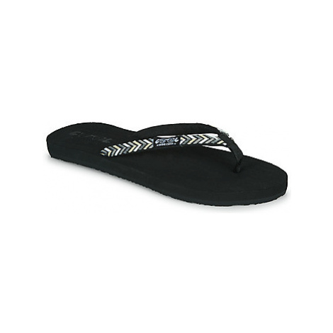 Cool shoe SPACE TRIP Čierna