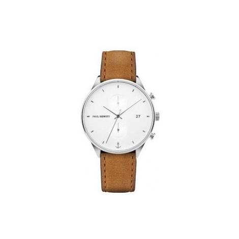 Pánske hodinky Paul Hewitt PH-C-S-W-49M
