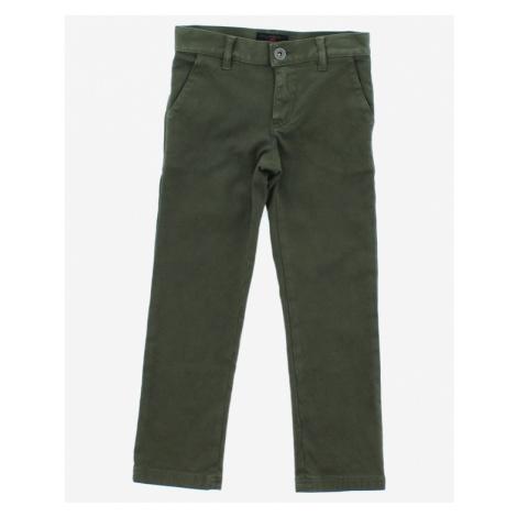 John Richmond Jeans detské Zelená