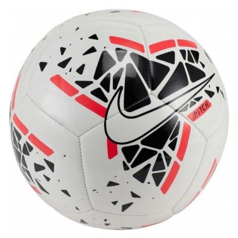 Nike NK Ptch
