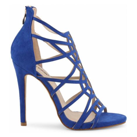 Arnaldo Toscani dámske sandále