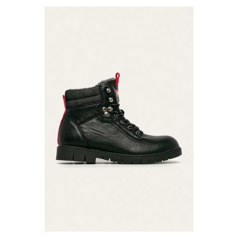 Levi's - Detské topánky Levi´s
